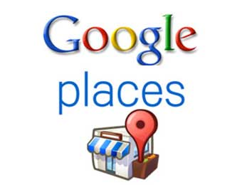 Google Business Places en España