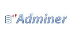 Adminer plugin para WordPress